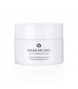 make-my-day