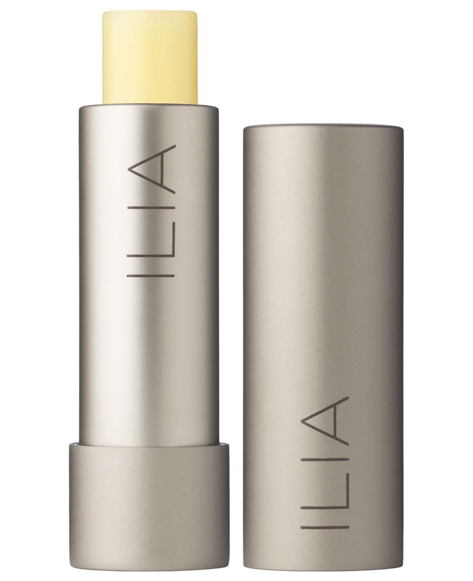 Bálsamo acondicionador de labios Balmy Days de Ilia Beauty (de venta en Ikonsgallery.com) PVP 28€
