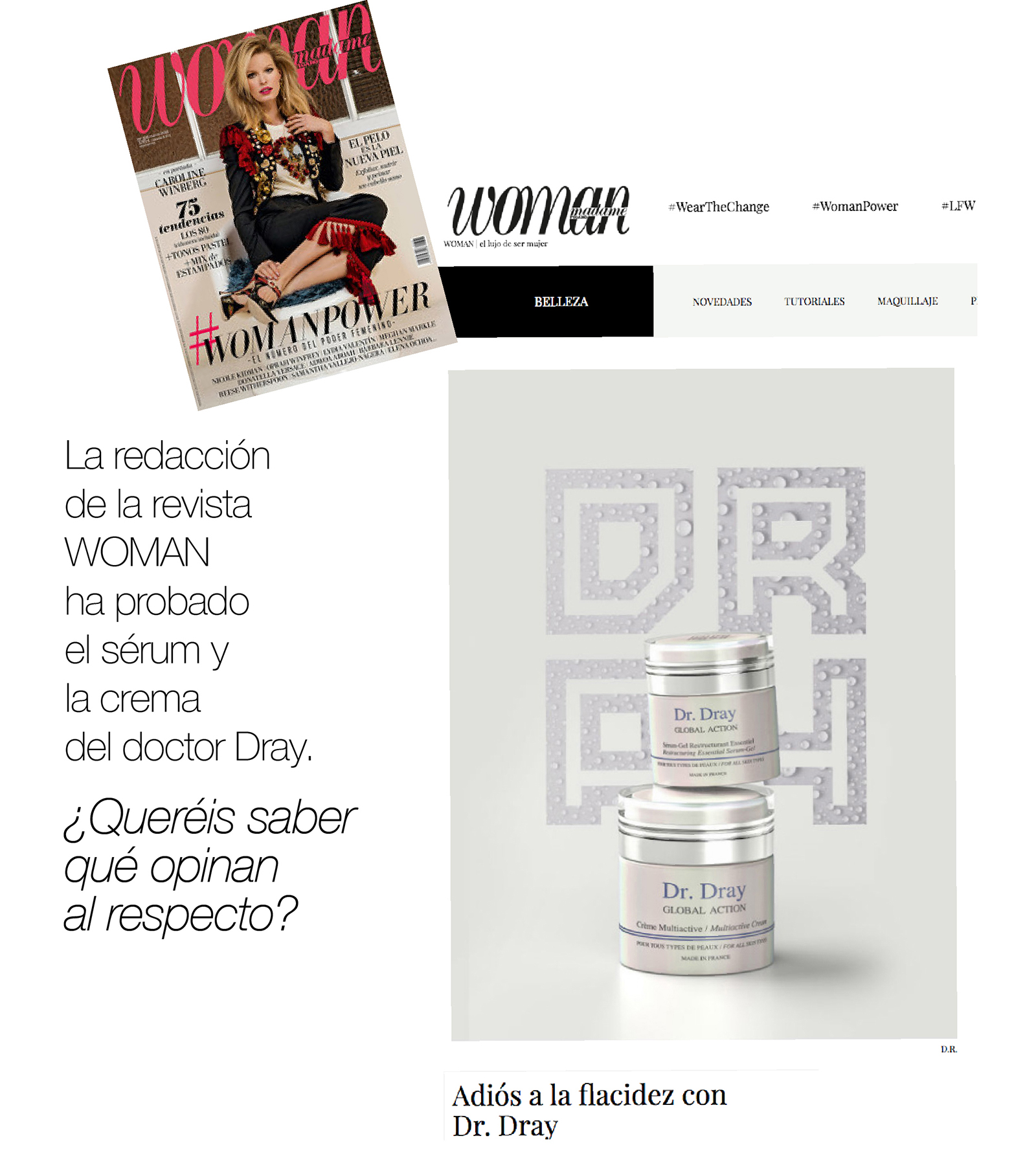 newsletter-woman-dray-copia