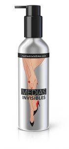 mediasinvisibles2