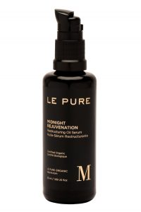 Midnight-Rejuvenation-50ml-Le Pure
