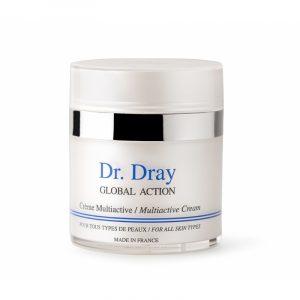 crema-dr-dray