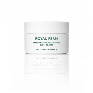 crema-facial-antiedad-phytoactive-anti-aging-rich-cream