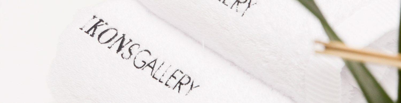 ikons gallery cabina de belleza