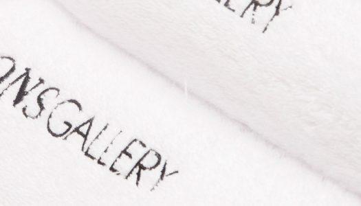Ikons Gallery inaugura su espacio de belleza