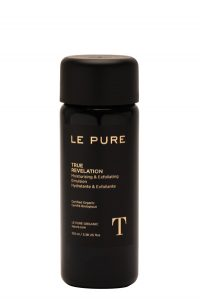 True-Revelation-100ml-low-res