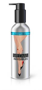 mediasinvisibles-Prolongador