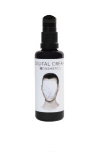digital cream 59 EUROS