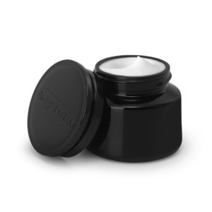 la potion infinie Open Jar