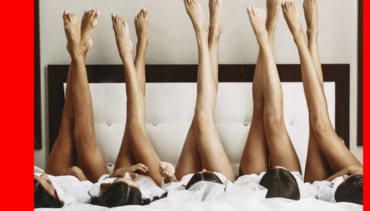 ¿Autobronceador o Maquillaje corporal?: Ventajas e inconvenientes