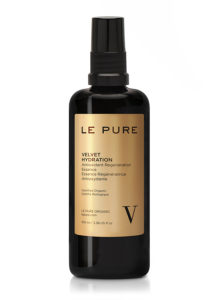 Velvet Hydration-LE PURE-White-Background-100ml-Low Res