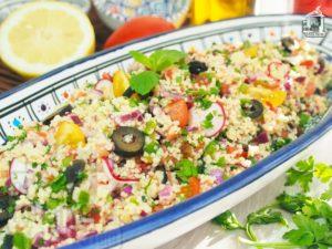 ensalada-tabule