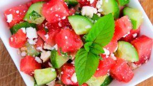 receta-de-ensalada-de-sandia-y-pepino-3