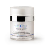 Global Action Serum Dr. Dray